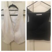 Bulk Lot ladies clothes Kealba Brimbank Area Preview