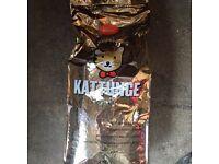 Kitten complete food 2 Kgs