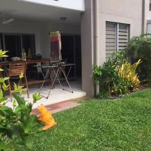Private and quiet complex location with pools Wulguru Townsville City Preview