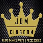 JDM KINGDOM