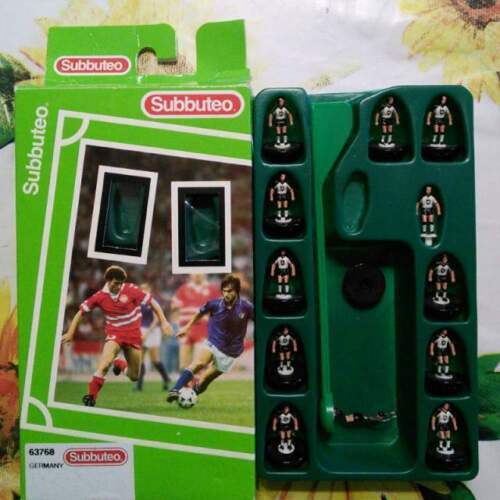 Subbuteo Germania