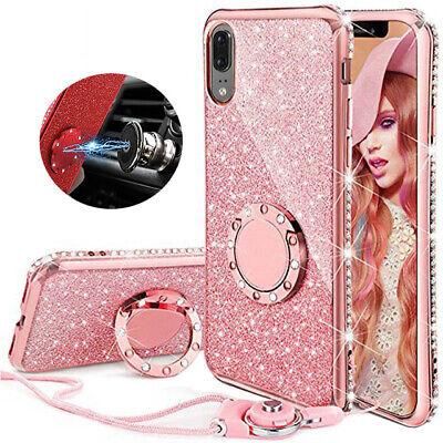 20 Glitzer (Samsung Galaxy A20e TPU Silikon Handyhülle Schutzhülle Cover Case Glitzer)
