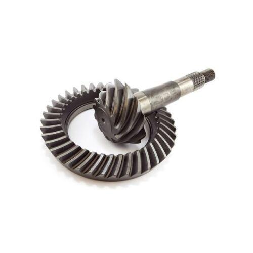 Alloy USA Ring/Pinion 8.25-In 91-01 Cherokee(XJ) 3.55 Ratio C83/355