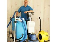 CHEAPEST CARPET & UPHOLSTERY CLEANING SERVICES. END OF TENANCY CLEANING, OVEN CLEANING AND MORE..
