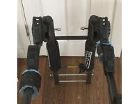 Bike Carrier - 3-bikes