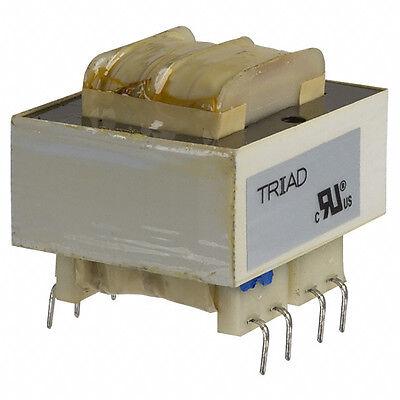 Fs28-200 6va ... Pcb Mount Thru Hole Transformer