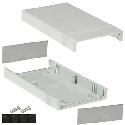 Hammond 1598agy Electronic Instrument Enclosure Project Box Abs Plastic