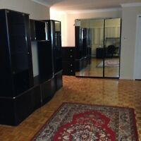 AAA DEAL - CONDO in Cote St. Luc