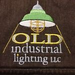Old Industrial Lighting LLC