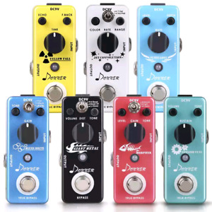 Want to buy mini pedals