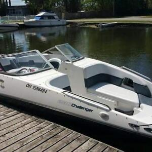 Rarely seen for sale 2008 Seadoo 230 Challenger