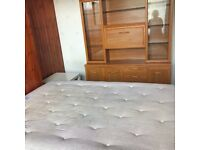 Double room for rent in Brislington £530.00