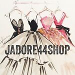 JADORE44SHOP