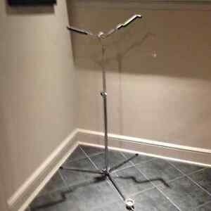 Upright Bass stand
