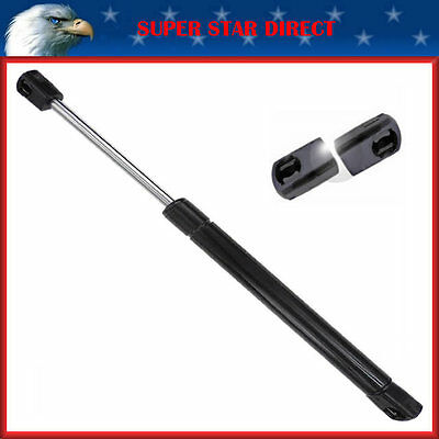 08-15 CADILLAC CTS HOOD LIFT SUPPORT SHOCKS STRUTS PROP ARM SPRING