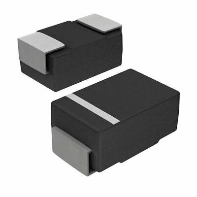 Pack Of 13 Smaj48a Tvs Diode 48v 77.4v Sma Surface Mount Rohs Cut Tape