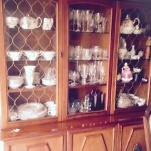 HOUSE FURNITURE ALL GREAT CONDITION VAN TREIGHT Caringbah Sutherland Area Preview
