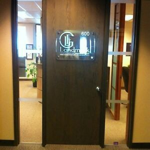Wanted notaries to accommodate a prestigious office in Pointe-Cl West Island Greater Montréal image 3