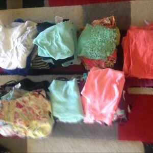 Women's clothes $5 an item Maryland Newcastle Area Preview