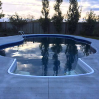 Swimming Pool Installations & Repairs. Free Consultations.