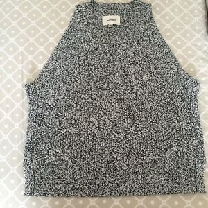 Aritzia Crop Top Kitchener / Waterloo Kitchener Area image 1