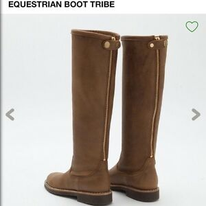 Roots Boots | Buy or Sell Women's Shoes in Ontario