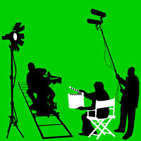 Paid Television Commercial Shoot