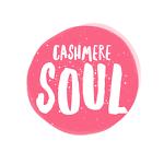 CashmereSoul