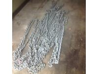 Anchor chain for sale