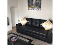 1 bedroom flat in South Gyle Park, Gyle, Edinburgh, EH12 9EL