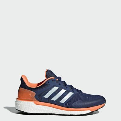 Adidas Supernova st Hombre Zapatillas Running UK 7 US 7.5 Eur 40.2/3 Ref. 5048 segunda mano  Embacar hacia Spain