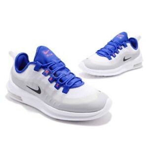 e1367f6e9e53 Nike Air Max Axis - women s size 7 BNWT