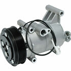 A/C Compressors & Clutches for Mazda B2600