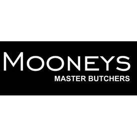 Butcher Required East Belfast