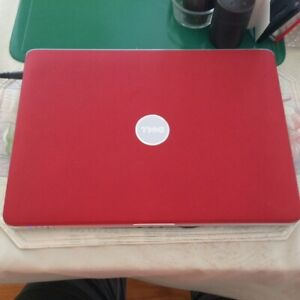 Portable  Dell Inspiron  1525
