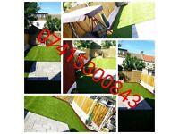Builder- extension, loft, kitchen, bathroom, tiler, plasterer, gardener, painter, handyman.