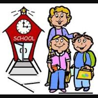 Openings For After School Childcare
