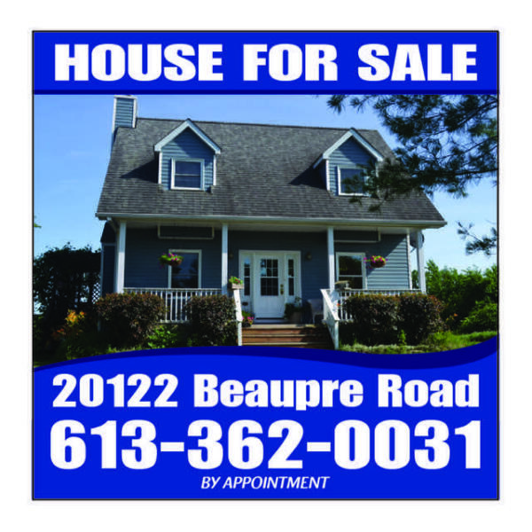 house for sale 20122 beaupre road green valley ontario houses for sale cornwall kijiji