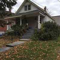461 Cole - Great Neighbourhood