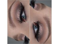 Makeup Artist, Wedding, Party, Special Occasions, Sheffield,Mansfield, Chesterfield etc
