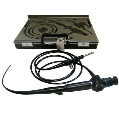 Olympus Hyf-p Hysteroscope Certified Pre-owned