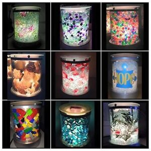 Scentsy - Paradise - February is 10% off almost everything :) St. John's Newfoundland image 6
