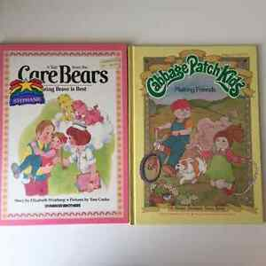 EVEN MORE Vintage 80's/90's kids books Kitchener / Waterloo Kitchener Area image 8