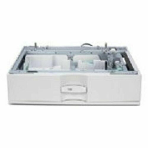 Ricoh PAPER FEED UNIT PB1020  406681 Feeder (BRAND NEW SEALED BOX)