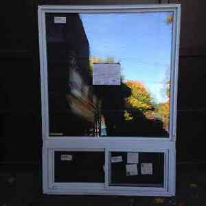 @ Brand New Farley Windows for Sale