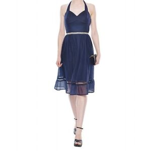 Alannah Hill 'Go Your Own Way' dress Ultimo Inner Sydney Preview