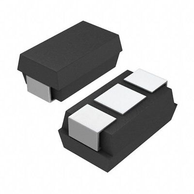 Sprague 593d337x06r3d2te3 Tantalum Aluminum Capacitor 330uf 6.3v 20 2917 Qty-25