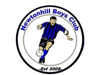 Football Players Required - Newtonhill/Stonehaven/Portlethen Area