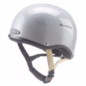 Gatehouse HS1 Jockey /skull cap