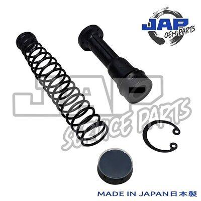 MAZDA MX5 CLUTCH MASTER CYLINDER SEAL KIT NA NB MK1 MK2 MK2.5 89-05 OEM JAPAN